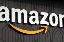 亚马逊已准备好推出亚马逊波兰站