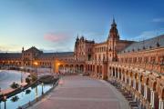 76%的西班牙人比疫情前在网上购物更多