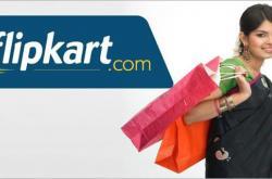 印度Flipkart电商巨头之路