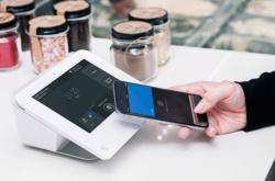 支付宝将进军美国市场了,能斗过Apple Pay吗?