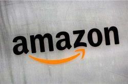 亚马逊如此定价让利润最大化?