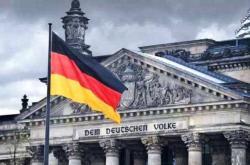 德国电商市场分析