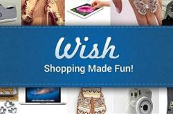 Wish回应卖家账号被查封:正常经营卖家将不受影响