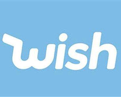 怎样提高wish店铺流量?
