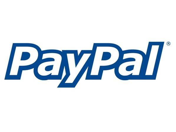 如何注册PayPal账户?如何认证PayPal账户?