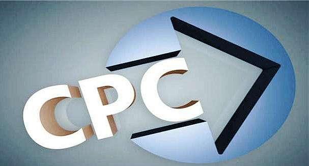 亚马逊站内CPC广告