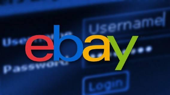 eBay退货操作流程以及常见问题