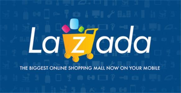 Lazada开店常见问题解答