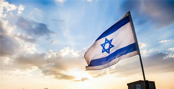 以色列电商市场数据分析