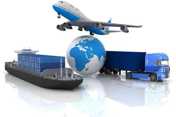 全球速卖通物流规则解析
