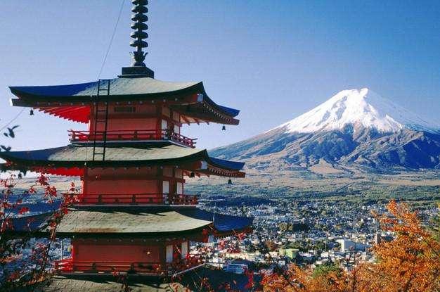 亚马逊日本站怎么样?全面解读日本市场