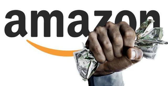 亚马逊爆款打造必备六大因素
