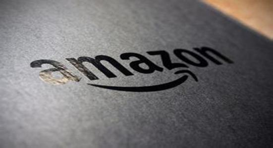 亚马逊中小卖家如何高效做站外引流?