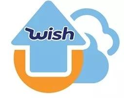 如何加入Wish Express海外仓