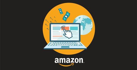 亚马逊PPC广告的3个问题,让你的钱都打水漂了!