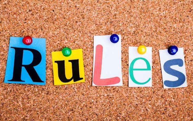 2018速卖通禁售产品列表与违规处理