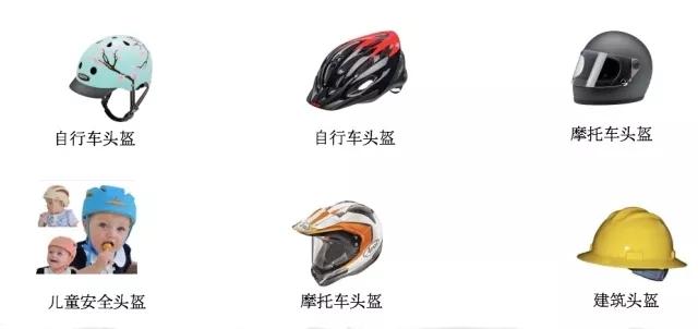 头盔可售卖