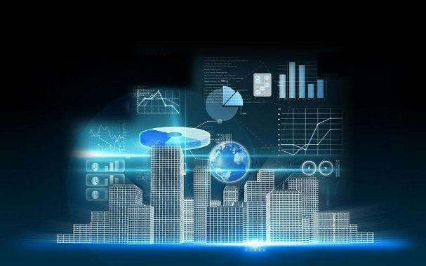 Wish Express数据报告:GMV快速增长的品类有哪些?