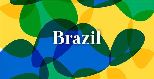 速卖通成为巴西人最喜爱的三大网购电商之一