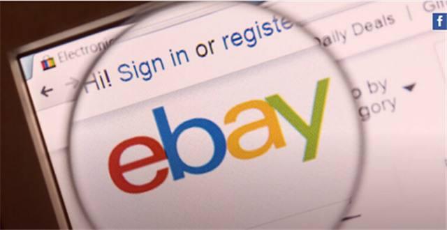 eBay买家已付款,卖家如何取消订单?取消订单有什么影响?