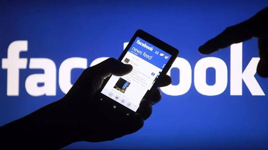 如何通过Facebook找到合适的网红/达人?