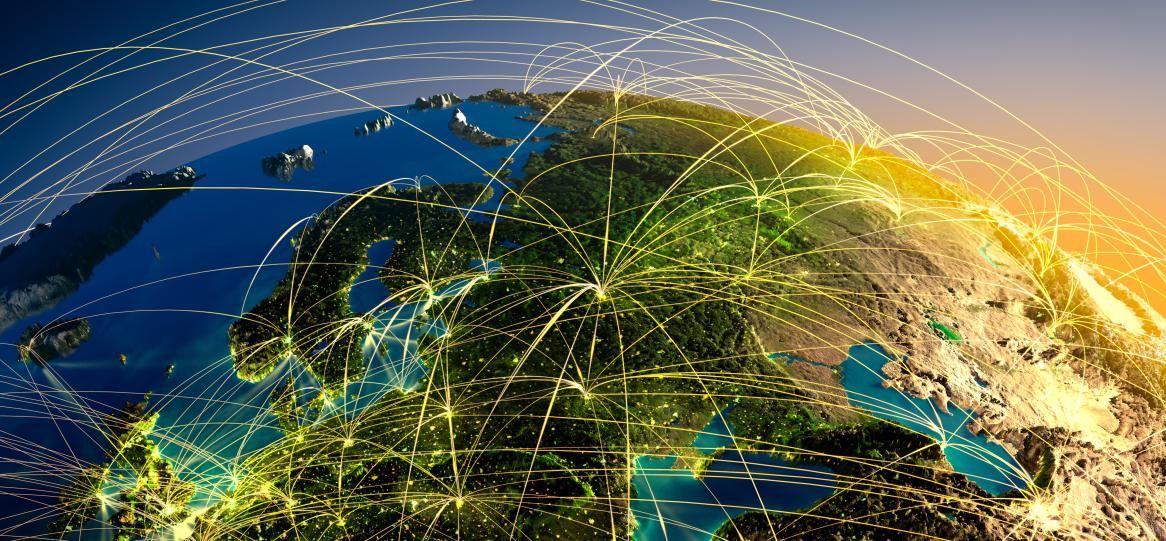 看跨境电商发展的世界期待 包容性增长是关键