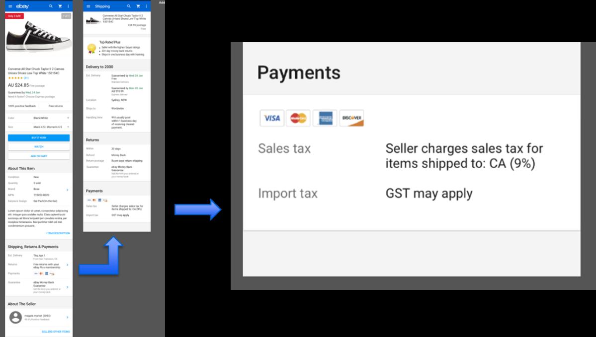 澳大利亚将对低价值进口物品征收10%商品及服务税(GST)