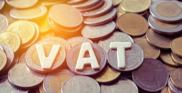 德國增值稅(VAT)簡介 德國VAT申請指南