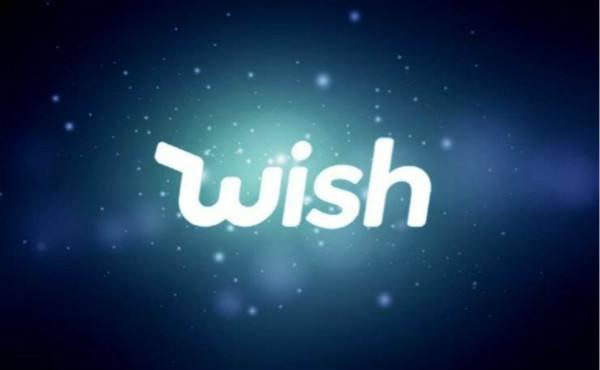 Wish EPC OPT-OUT功能上线,有效解决紧缺商品无法及时发货问题