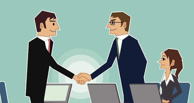 卖家如何与GBC和解?史上最全GBC和解流程