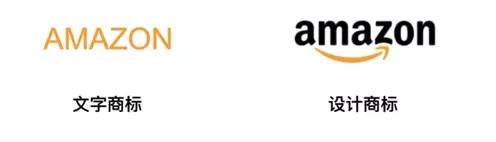 亚马逊品牌备案有什么作用?如何申请?