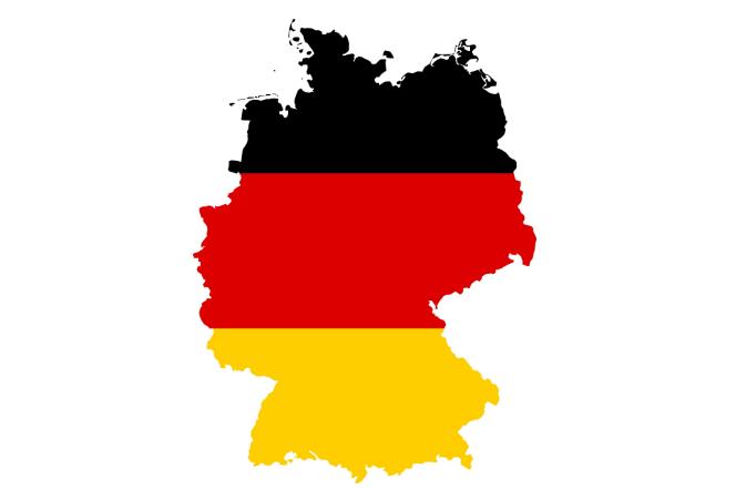 2017年德国电商业务达850亿欧元 25%消费者跨境购物