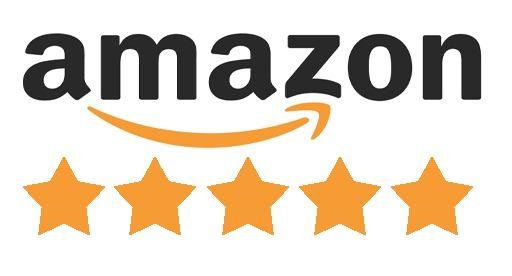 如何提高亚马逊卖家评级?