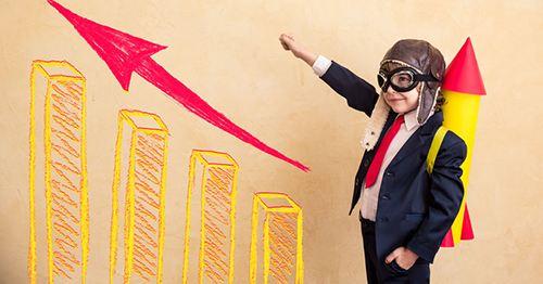 全球速卖通最新开店流程,三步完成速卖通开店