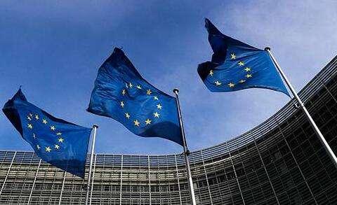 进入欧洲市场时,到底要缴哪些税呢?