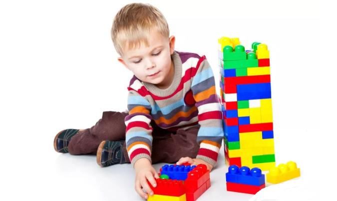 玩具卖家注意了!销售假冒乐高的卖家或将面临罚款和监禁