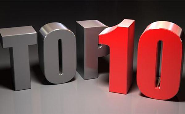 2018德国排名前10位的网购平台