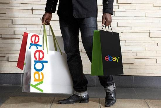 eBay德国在推出品牌认证计划