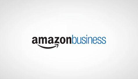 Amazon Business流量转化策略