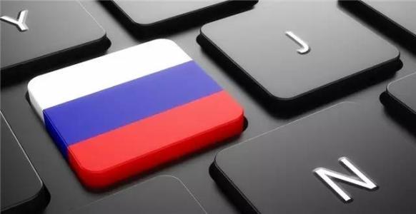 未来五年,俄罗斯的电子商务将增长170%