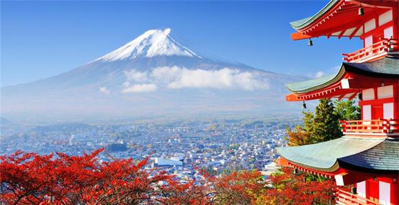 日本跨境电商市场介绍