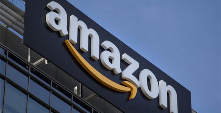 亚马逊在美国上线COVID-19 Supplies