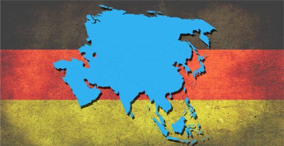 德国的十大电商平台