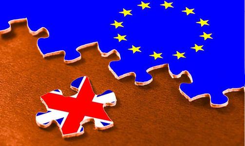 英国脱欧导致英国的跨境电商交货速度变慢